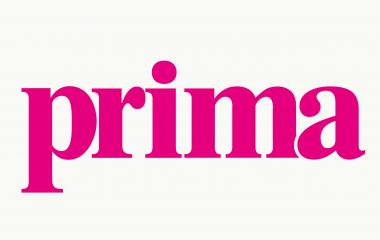 Prima_logo2