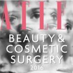 Tatler cosmetic surgery guide 2016