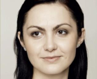Female Before2